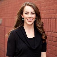 Jessica Worthington Counseling