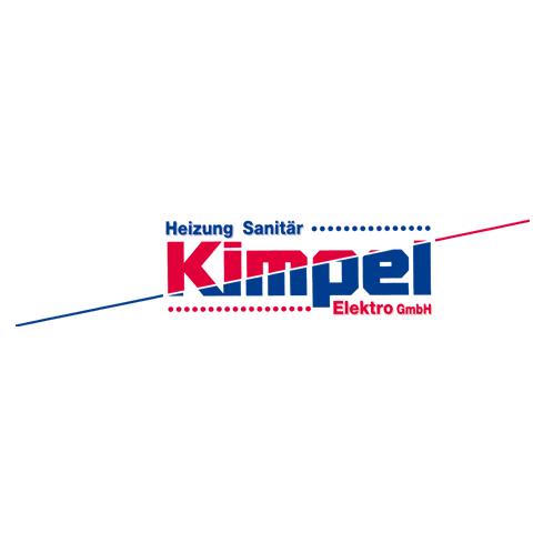 Bild zu Kimpel Heizung-Sanitär-Elektro GmbH in Niedernhausen im Taunus