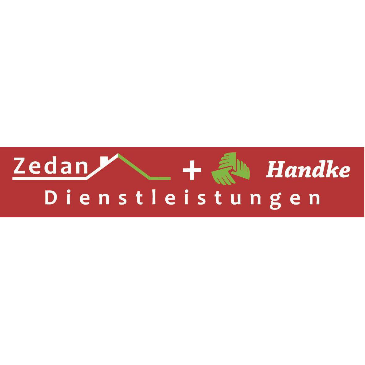Bild zu Zedan-Handke in Nürnberg