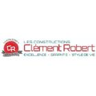 Les Constructions Clément Robert Inc