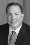 Edward Jones - Financial Advisor: Chuck DiVencenzo