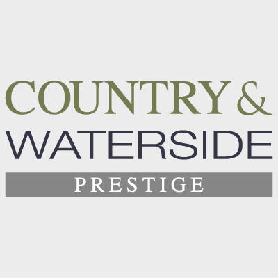 Country & Waterside Prestige