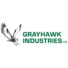 Grayhawk Industries Ltd