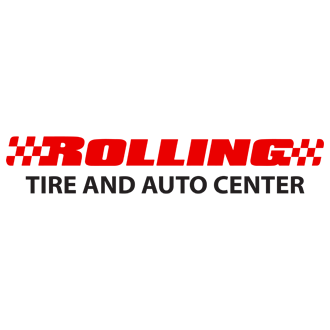 Rolling Tire & Auto - West Baden Springs, IN - General Auto Repair & Service