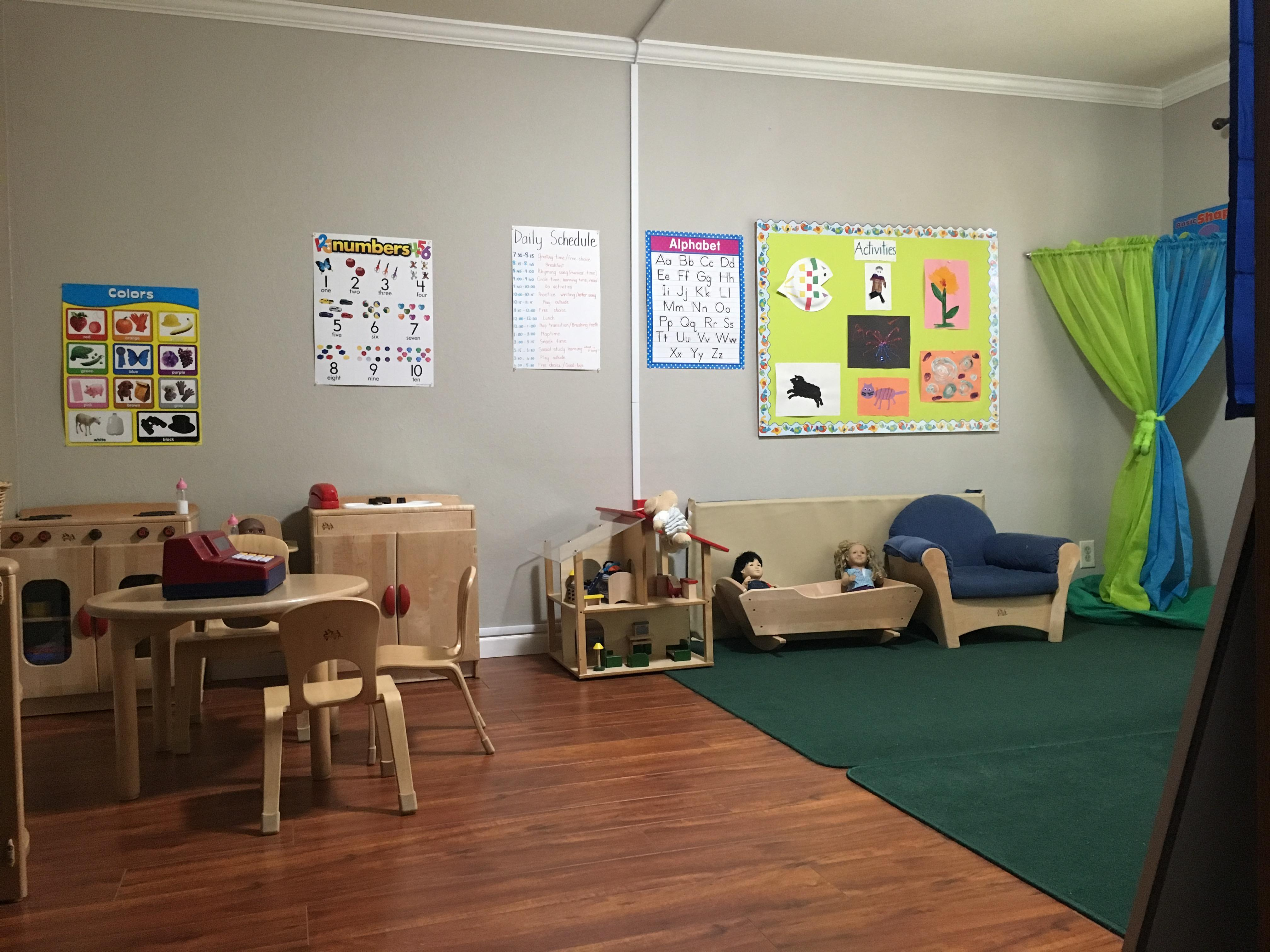 preschool in union city creative daycare amp preschool in union city ca 94587 406