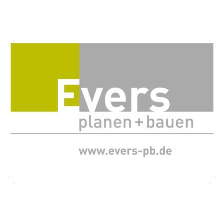Bild zu Evers planen + bauen in Meerbusch