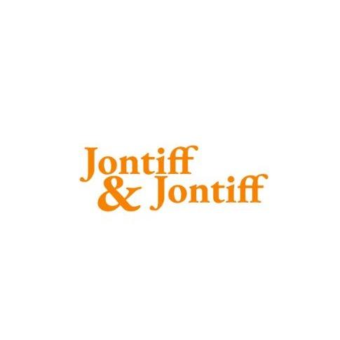 Jontiff & Jontiff