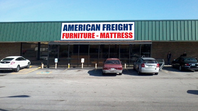 American freight furniture and mattress in goodlettsville for American freight furniture and mattress massillon oh