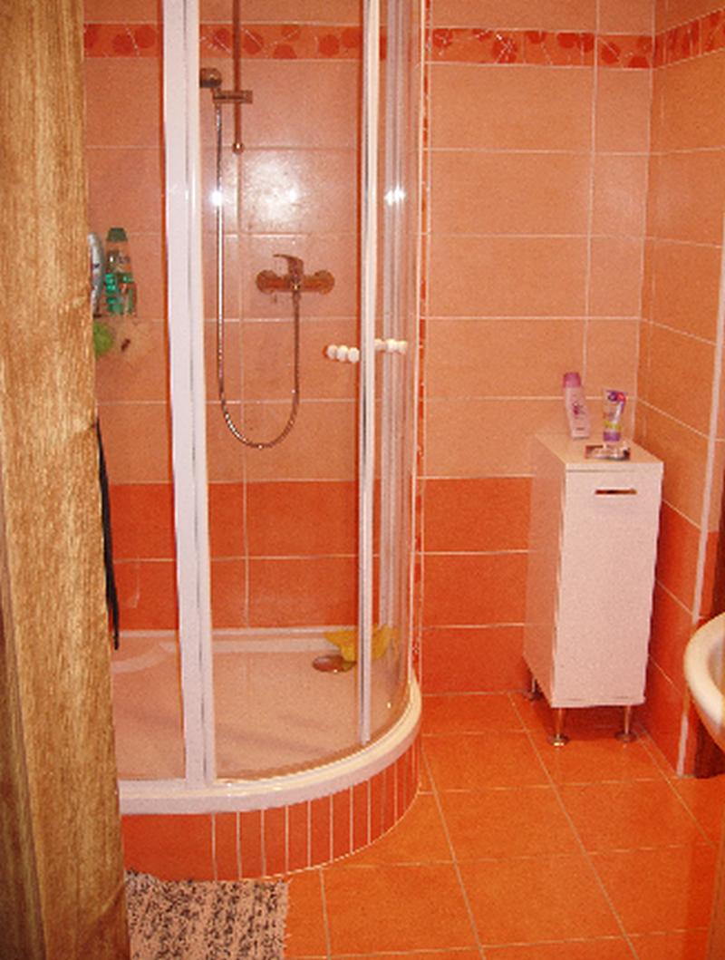 Hon Roman - Voda, topení, koupelny a servis