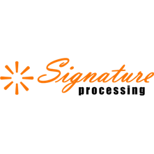 Signature Processing, Inc