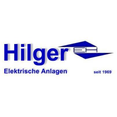 Bild zu Hilger Elektrische Anlagen in Krefeld