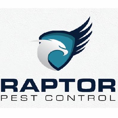 Raptor Pest Control