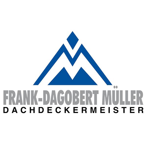 Bild zu Abdichtung & Bedachung Frank Dagobert Müller in Bochum