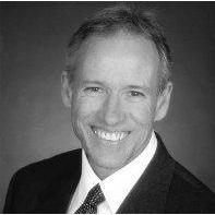 Vibrant Dental - Dr. Mike J. Enz, DDS