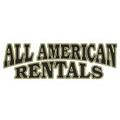 All American Rentals