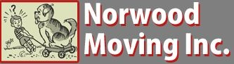 Norwood Moving Inc
