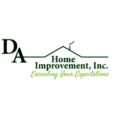 D. A. Home Improvement