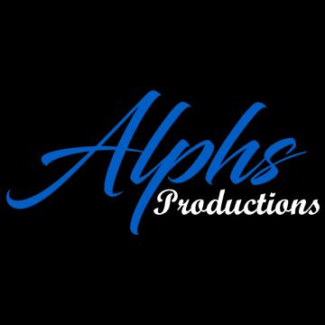 Alphs Productions Ltd - Orpington, London BR5 3AP - 07766 727854   ShowMeLocal.com
