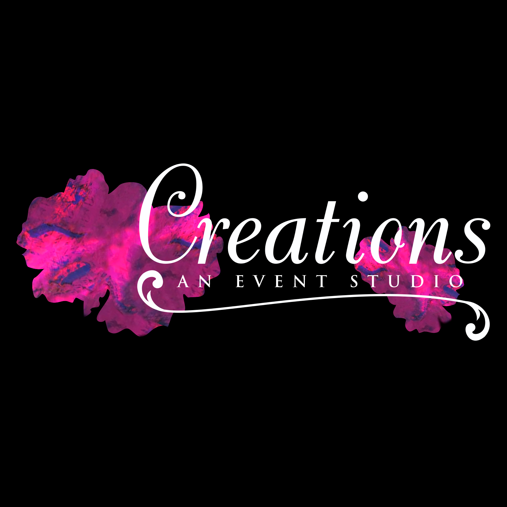 Creations, An Event Studio