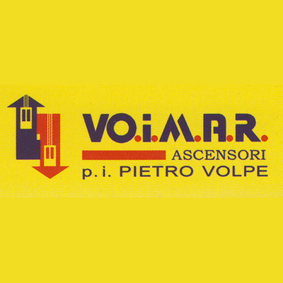 Vo.I. M.A.R. Ascensori