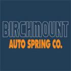 Birchmount Auto Spring Co