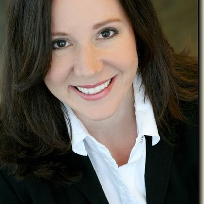 Elizabeth A. Grasee, MD of Carmel Cosmetic and Plastic Surgeons   Indianapolis, IN