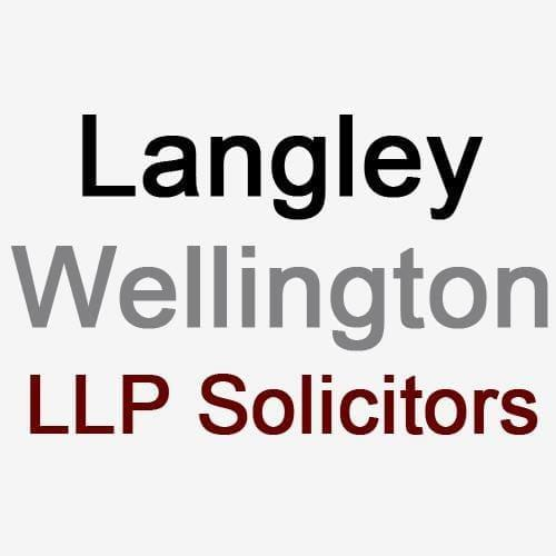 Langley Wellington LLP Solicitors - Cheltenham, Gloucestershire GL50 1NW - 01242 269998 | ShowMeLocal.com