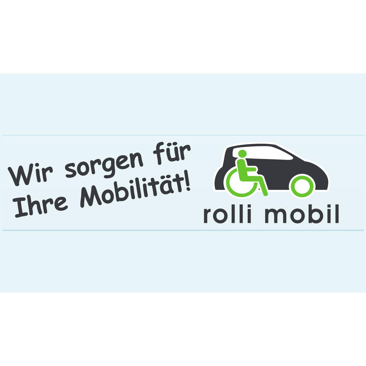 Bild zu RolliMobil Ulm in Ulm an der Donau
