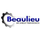Beaulieu Mécanique Transmission