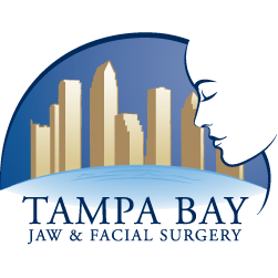 Tampa Bay Jaw and Facial Surgery - Tampa, FL - Dentists & Dental Services