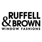 Ruffell & Brown Window Fashions