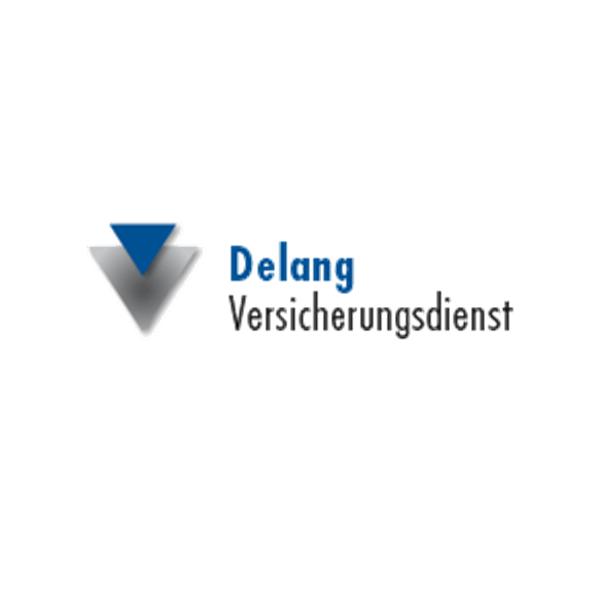 Versicherungsdienst Felix Delang & Co.