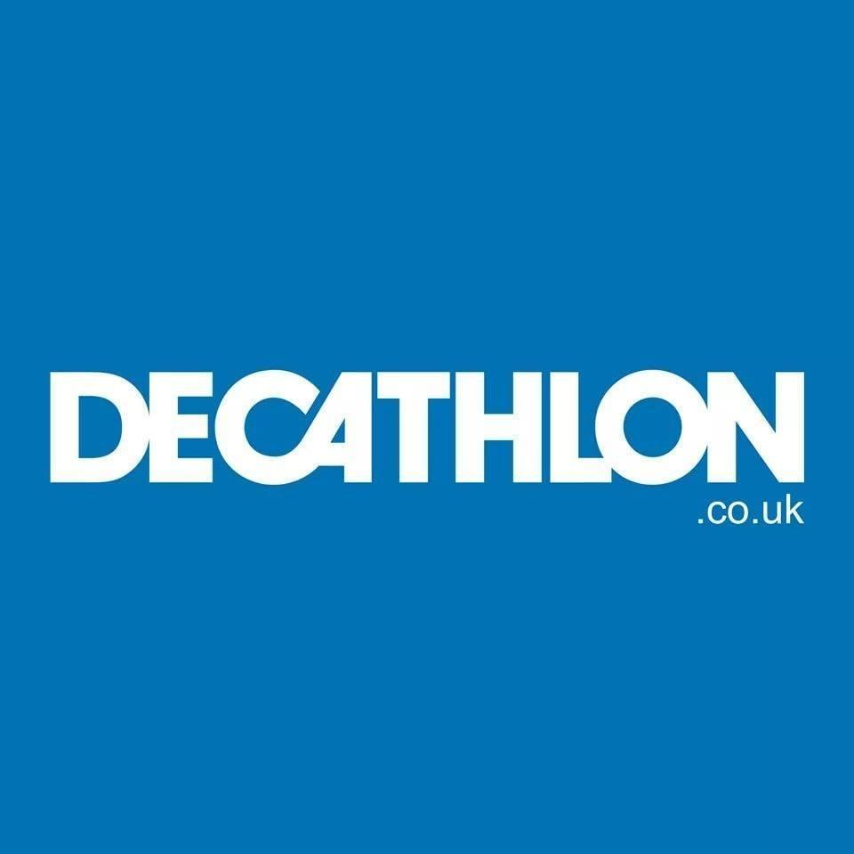 Decathlon Stevenage - Stevenage, Hertfordshire SG1 1LA - 01438 369870 | ShowMeLocal.com