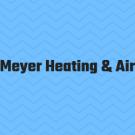 Meyer Heating & Air - Wagoner, OK - Heating & Air Conditioning