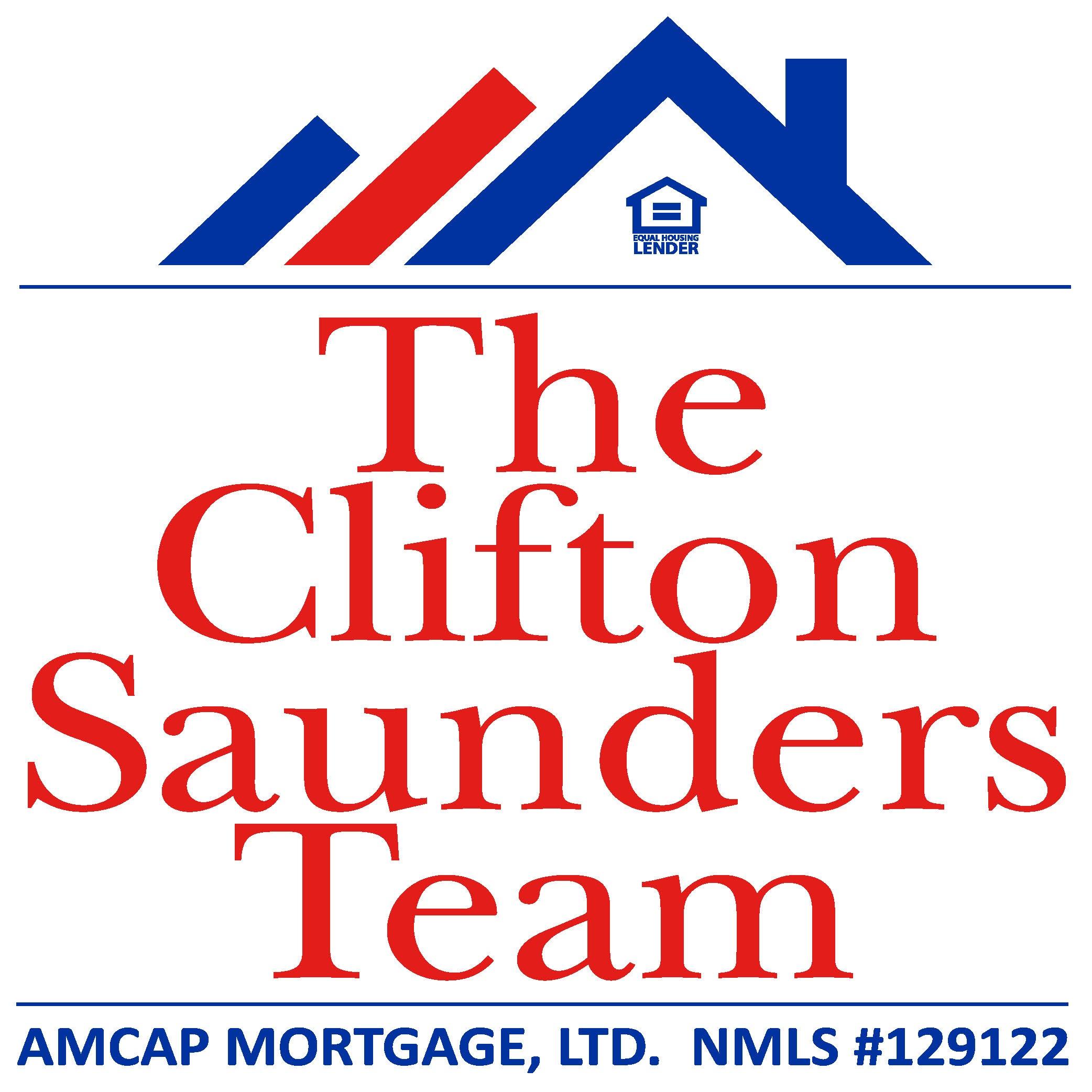 Clifton saunders team amcap mortgage ltd la porte for La porte tx phone directory