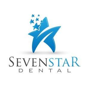 Seven Star Dental, by Dr. Maria I. Bustamante