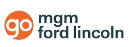 MGM Ford Lincoln Sales