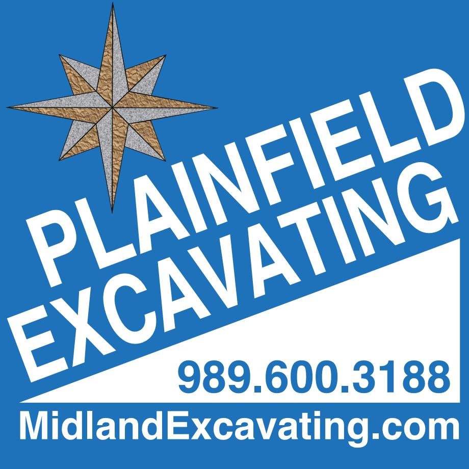 Plainfield Excavating