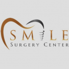 Smile Surgery Center - Anchorage, AK - Dentists & Dental Services