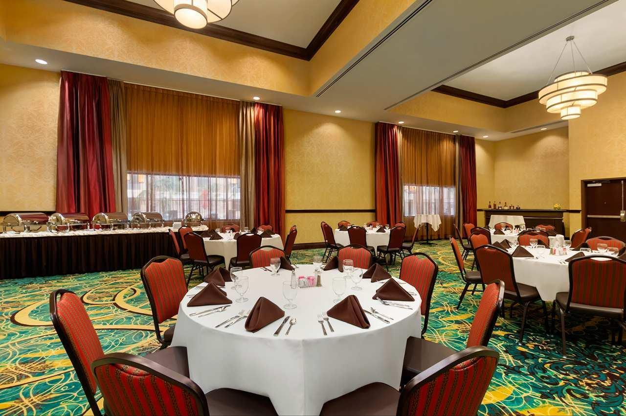 Hilton Garden Inn Shreveport Bossier City Bossier City Louisiana La