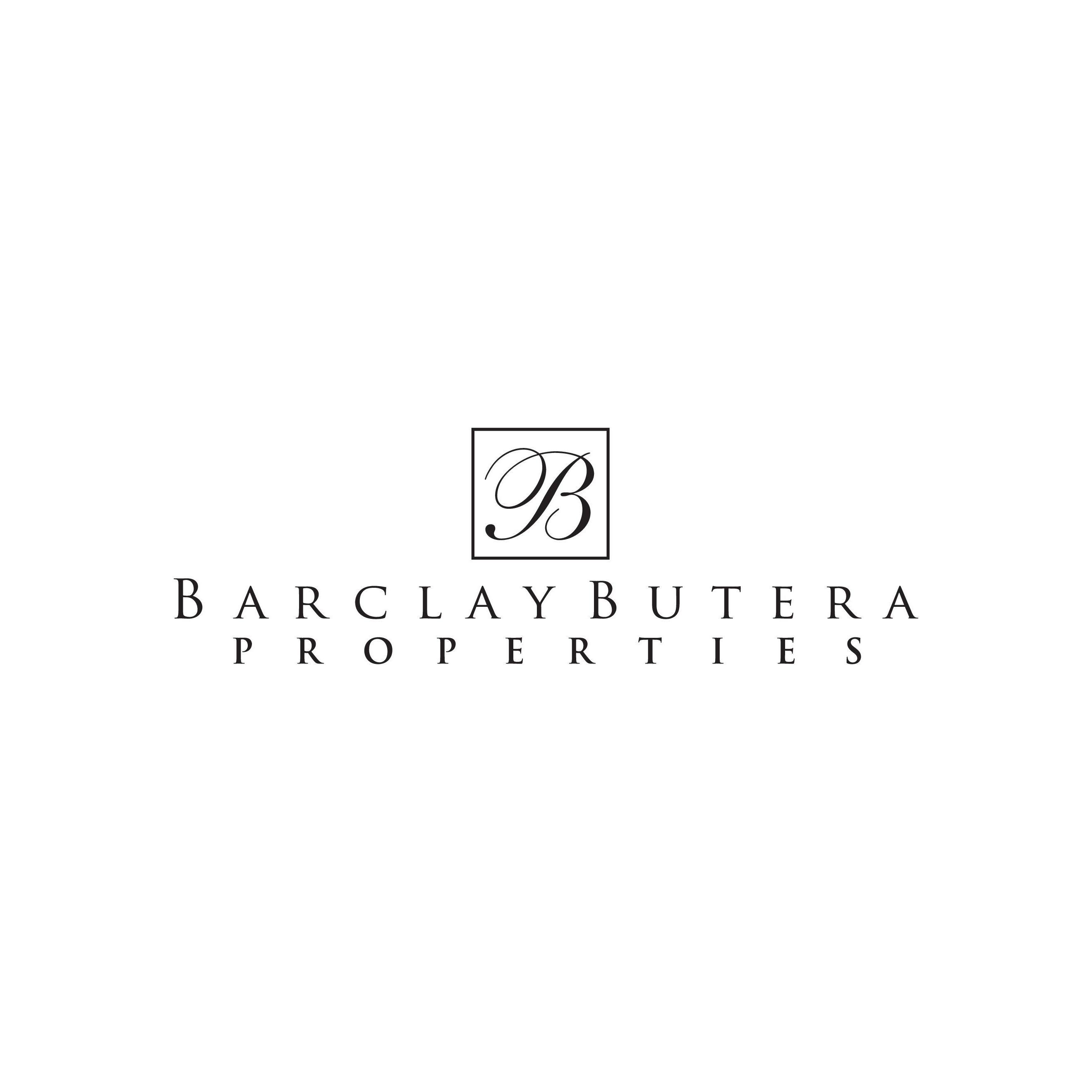 Barclay Butera Properties
