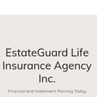 EstateGuard Life Insurance Agency Inc