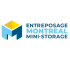 Entreposage Montreal Mini-Storage | Laval (Smith)