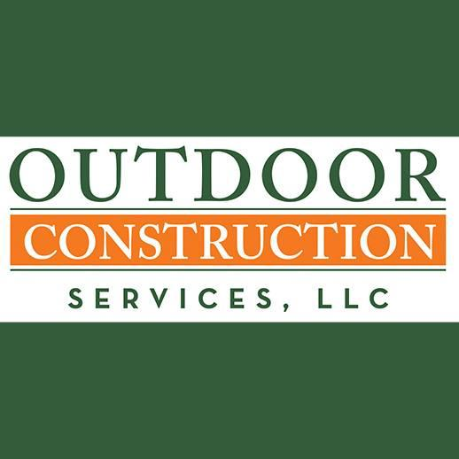 Outdoor Construction Services