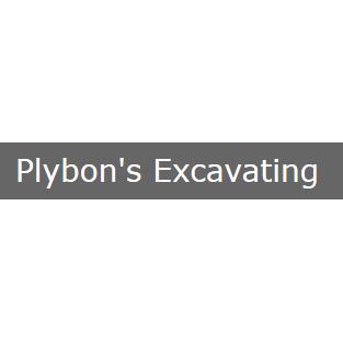 Plybon Excavating