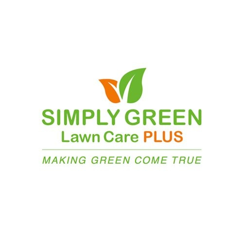 Simply green lawn care in lilburn ga 30047 for Simply garden maintenance