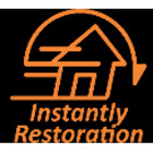 24/7 Instantly Restoration
