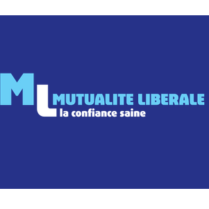 Mutualité du Luxembourg