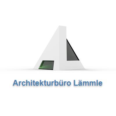 Bild zu Karlheinz Lämmle Dipl.-Ing. (FH) Architekt in Leutenbach in Württemberg