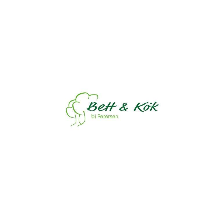 Bett & Kök bi Petersen e.K.